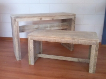 Make Up Tafel : Bureau make up tafel wooddesign u is gespecialiseerd in